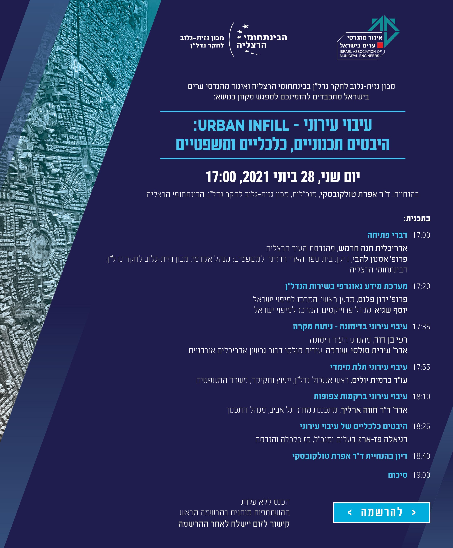 Urban Infill_28.6_inv